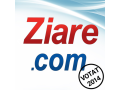 Informatie minut cu minut, culisele alegerilor, discutii live cu editorialistii, rezultatele votului – doar pe Ziare.com