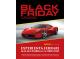 Reduceri Ferrari de pana la 80% in magazin si de 30% online