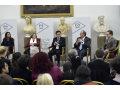 Mazda: Summit-ul Laureatilor Premiului Nobel pentru pace a fost un succes