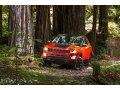 Noul Jeep Compass debuteaza astazi