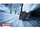 Ofera un plus de siguranta masinii tale cu ajutorul unor anvelope de pe www.anvelomag.ro