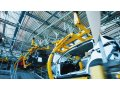 Fabrica de la Craiova pregateste lansarea productiei noului model Ford EcoSport