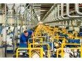 Uzina Michelin Zalau Cord isi creste capacitatea de productie