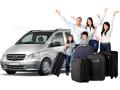 Cele mai bune preturi la servicii de inchirieri auto cu sofer si transferuri auto in Romania oferite de Promotor Rent a Car
