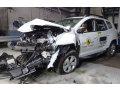 Euro NCAP da verdictul: cat de sigura este noua Dacia Duster