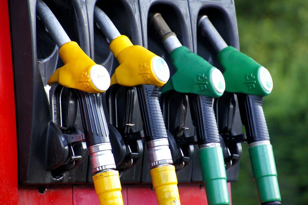 Epiesa.ro a facut deja sute de clienti fideli fericiti! 329 de plinuri de carburant oferite pana acum!