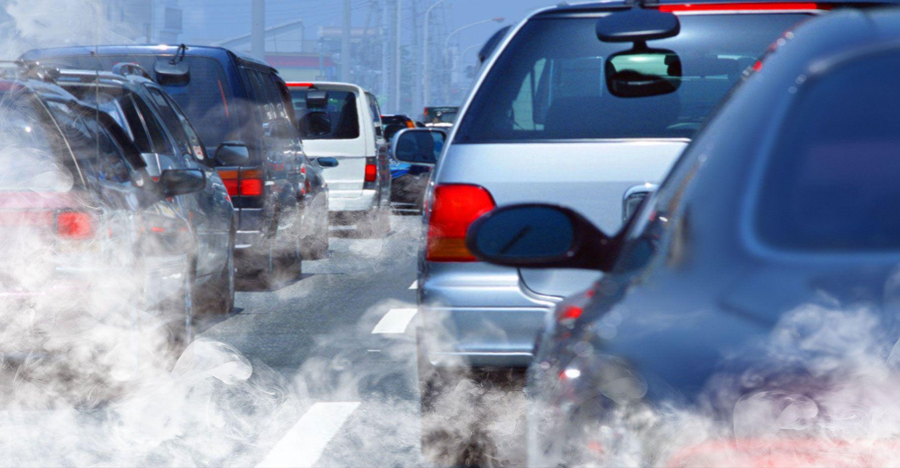 Ministerul Mediului amana pe termen nelimitat introducerea unei noi taxe auto