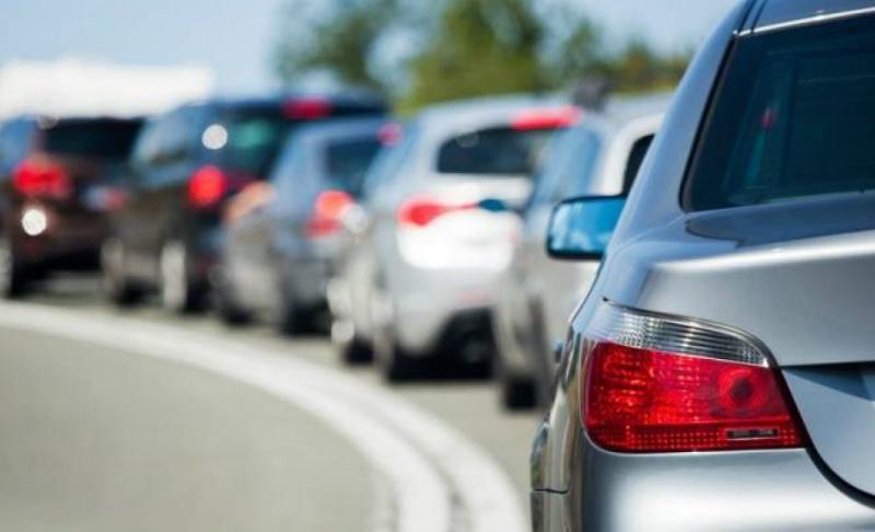 Rezultatul verificarilor tehnice in trafic: Cate masini cu probleme a gasit RAR in 2018