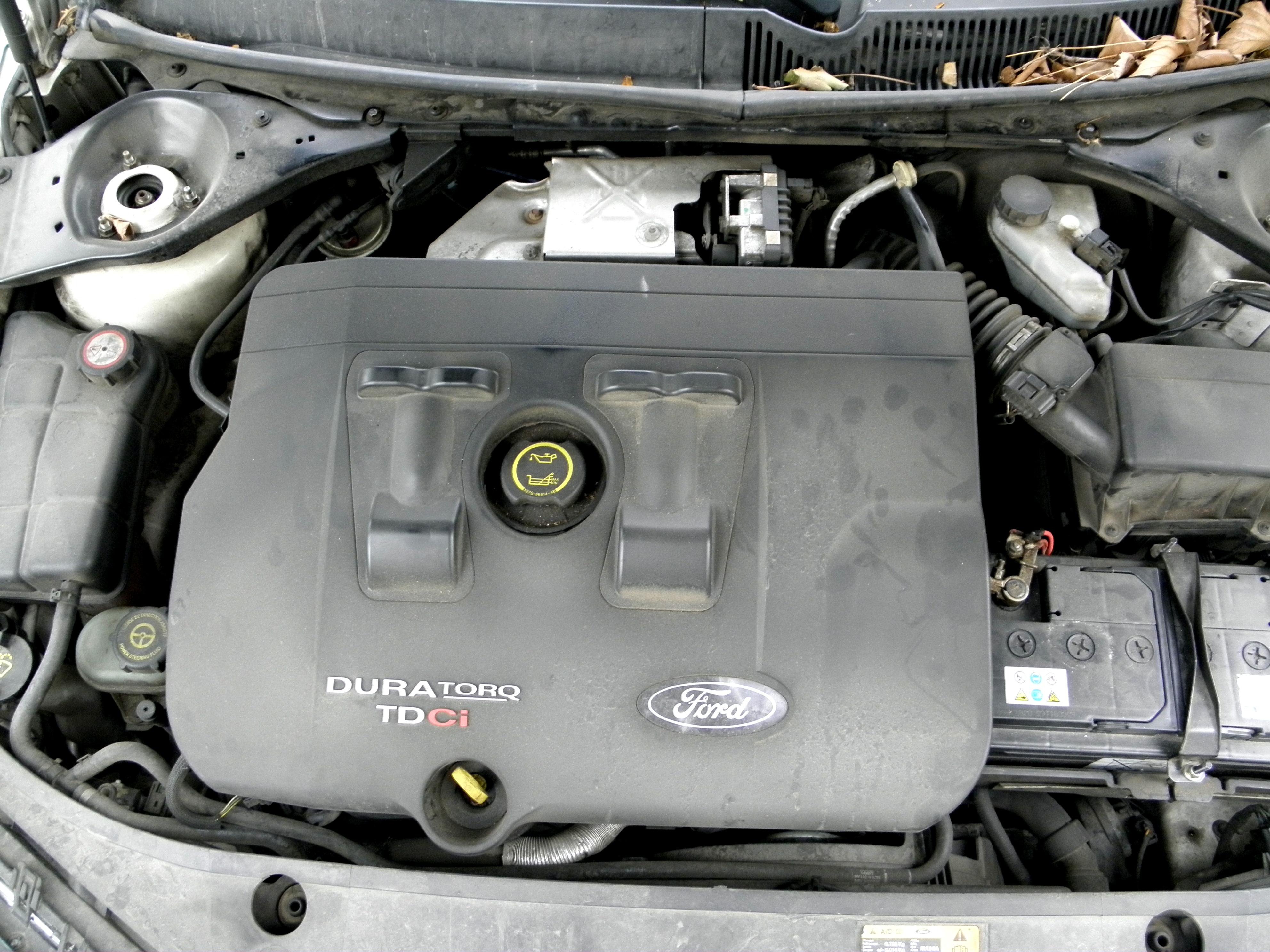 Diesel, benzina, hibrid sau electric: ce fel de motorizare e bine sa alegem cand cumparam un autoturism nou?