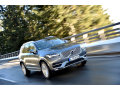 Volvo recheama 822 de masini in Romania. Exista riscul aparitiei unui incendiu in compartimentul motor