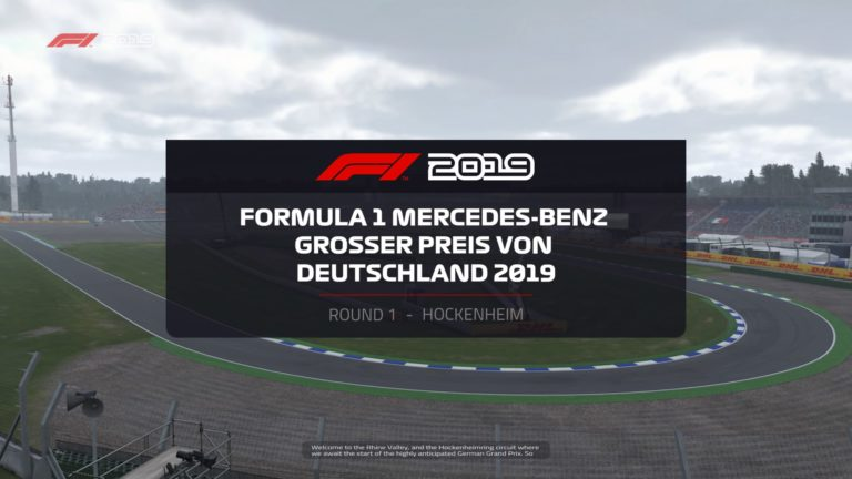 ,,Armageddon'' pentru echipa Mercedes in Marele Premiu al Germaniei 2019