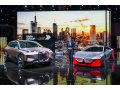 Urmatorul reper: BMW Group isi propune sa aiba un milion de automobile electrificate pe sosele in 2021