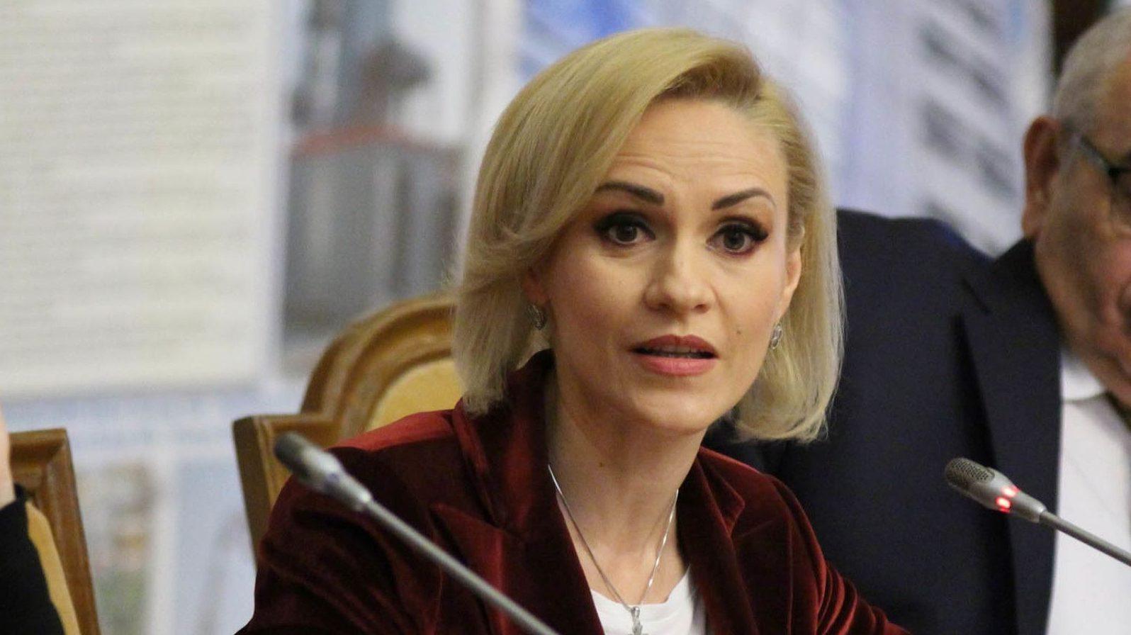 Taxa Oxigen a fost adoptata de Consiliul General al Municipiului Bucuresti.  Cat costa, de cand si cine o plateste