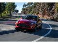 Noul Aston Martin DBX a fost lansat in Romania. Pretul porneste de la 196.350 de euro