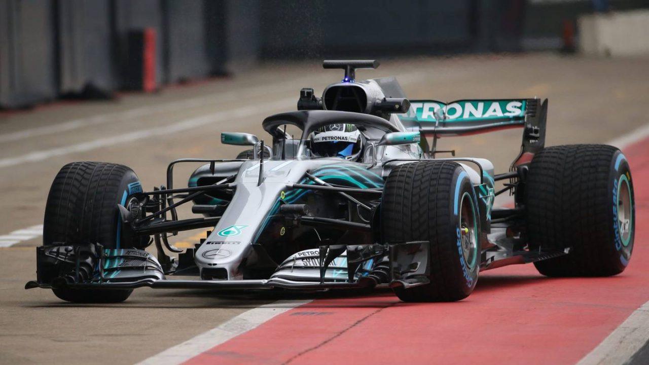 Noi curse de Formula 1 adaugate in calendarul acestui sezon