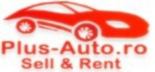 Plus Auto Trade