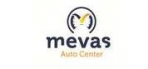 MEVAS AUTO CAR CENTER