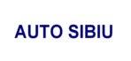 Auto Sibiu