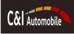 C & I Automobile