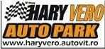 HARYVERO Auto Park