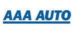 AAA Auto Cehia