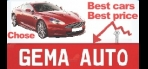 GEMA Auto