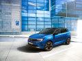 De la 27.250 €: Noul Opel Grandland, disponibil la comanda in Germania