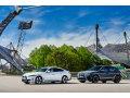 BMW iX si BMW i4 mai aproape de lansare in Romania