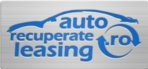 Auto Rulate Leasing