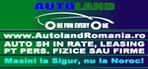 Autoland Romania